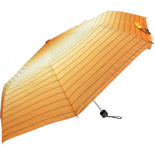 Зонт механический 55 см, d-98 см, 4 цвета, чехол, в кульке 25х5 см №MK 2629(36)
