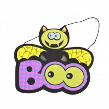 """Декоративная подвеска """"Yes"""" Boo (1) (6) №973534"""