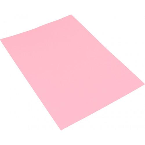 Папір кольоровий А4 75 г/пастель Spectra Сolor Pink 170 рожевий (500)