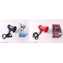 Мегафон в коробке 15 х14х10см (48) (96) КИ №767-385/17616-60