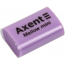 Ластик Axent Mellow мягкий (36) №1193-A