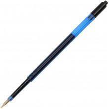 Стрижень масляний автоматичний Rotomac Linc Siren, Elantra, Velosity, Digital 0,5мм синій (10) (200) 610280