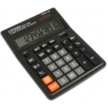 Калькулятор Citizen 12-розрядний (10) SDC-444S