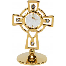 "Сувенир ""Крест"" №0167-001 Cristocraft"