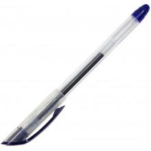 Ручка гелева Flair Hydra Gel 0,7мм синя (5) (25) (500) (200) (2000) 853