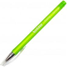 Ручка гелева Leo Holiday 0,5 мм мікс кольорів (40) 420316