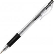 Ручка шариковая автоматическая Flair WOW=Gripwell 0,7мм черная (50) (1000) (2000) №
