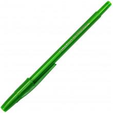 Ручка кулькова Radius Matrixx 0,7 мм картонна упаковка, синя (50) 0992/0092