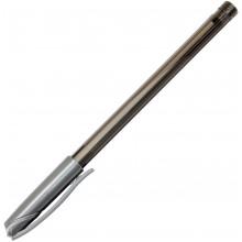 Ручка шариковая Unimax Style G7-3 1мм черная (50) UX-103-01
