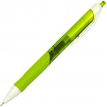 Ручка автоматическая гелевая Joyko 0,5 мм черная (12) (144) №GP-259