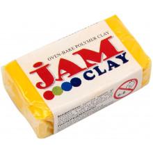 Глина полімерна Jam Clay Сонячний промінь 20г №5018302/340302