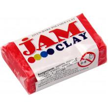 Глина полімерна Jam Clay Журавлина 20г №5018402/340402