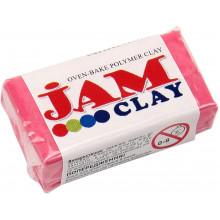 Глина полимерная Jam Clay Малиновый мусс 20г 5018501/340501
