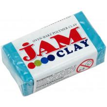 Глина полімерна Jam Clay Морська хвиля 20г №5018601/340601
