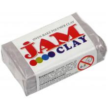 Глина полімерна Jam Clay Космічний пил 20г №5018901/340901