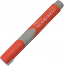 Маркер Datum Permanent оранжевый (10) №D2391-11/390455
