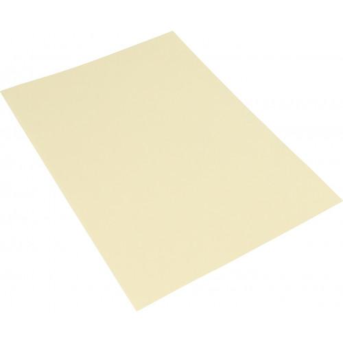 Папір кольоровий А4 80г/м2 пастель Spectra Сolor Ivory 100 слонова кістка