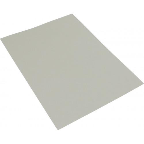Папір кольоровий А4 80г/м2 інтенсив Spectra Color Platinum 272 сірий (500)