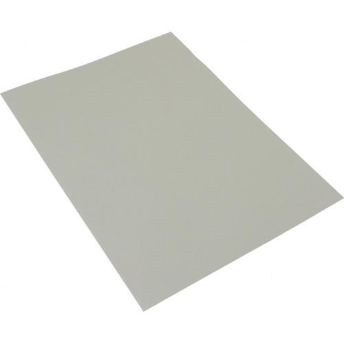 Папір кольоровий А4 80 г/м інтенсив Spectra Color Platinum 272 сірий (10)