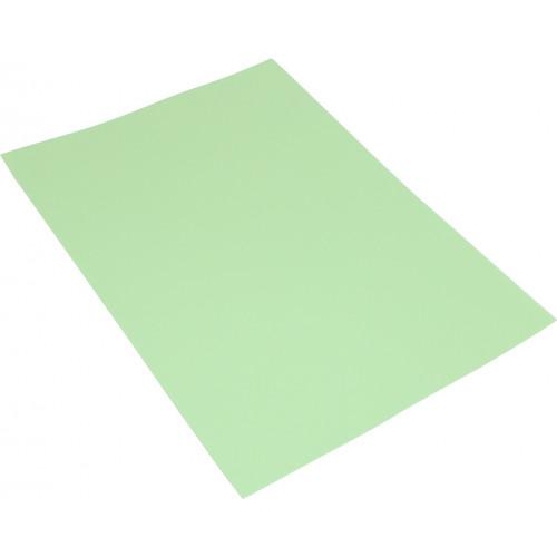 Папір кольоровий А4 80 г/м пастель Spectra Color Lagoon 130 світло-зелений (10)