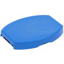 Подушка змінна до 44055 синя №6/44055