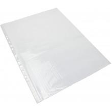 Файл А3 Axent 40мкм вертикальний глянцевий (100) №2003-00
