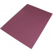 Бумага для пастели Tiziano А3 29,7х42см 160г/м2 №23 amaranto/бордовая (10) №72942123