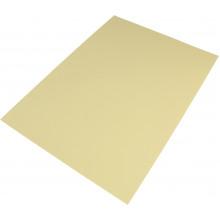 Бумага для пастели Tiziano А3 29,7х42см 160г/м2 №04 sahara/кремовая (10) №72942104