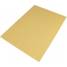 Бумага для пастели Tiziano А3 29,7х42см 160г/м2 №05 zabaione/персиковая (10) №72942105