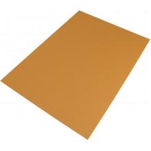 Папір для пастелі Tiziano А3 29,7х42см 160г/м2 07 t.di siena/коричневий (10) 72942107
