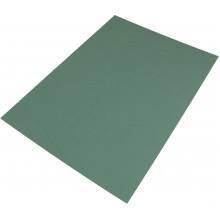 Бумага для пастели Tiziano А3 29,7х42см 160г/м2 №13 salvia/серо-зеленая (10) №72942113