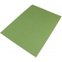 Бумага для пастели Tiziano А3 29,7х42см 160г/м2 №14 muschio/оливковая (10) №72942114