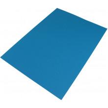 Бумага для пастели Tiziano А3 29,7х42см 160г/м2 №18 adriatic/синяя (10) №72942118