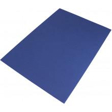 Бумага для пастели Tiziano А3 29,7х42см 160г/м2 №19 danubio/темно-синяя (10) №72942119