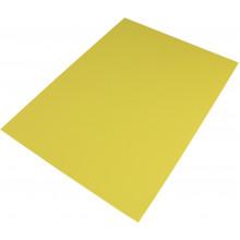 Бумага для пастели Tiziano А3 29,7х42см 160г/м2 №20 limone/лимонная (10) №72942120