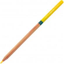 Карандаш цветной Marco Fine Art 3120/19 акварельный yellow кедр (48)