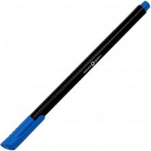 Линер Optima 0,4 мм Rafael голубой (12) №O16407-11