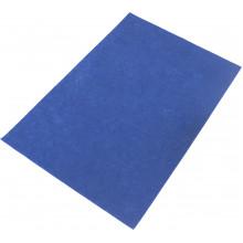 Фетр А4 J.Otten Hard 1,2 мм темно-голубой (10) №HQ170-019