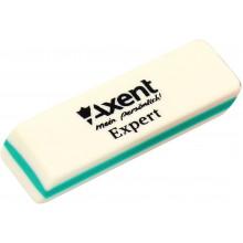 Ластик Axent Expert мягкий (30) №1186
