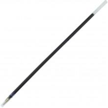 Стержень шариковый Linc Amaze 0,7 мм черный (10) (100) 610386