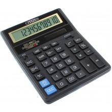 Калькулятор Citizen 12-розрядний (10) (40) SDC-888T