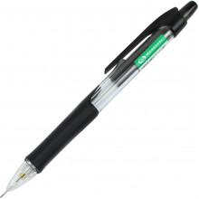 Олівець механічний Pilot Progrex 0,5мм (10) H-125-SL-BG-B