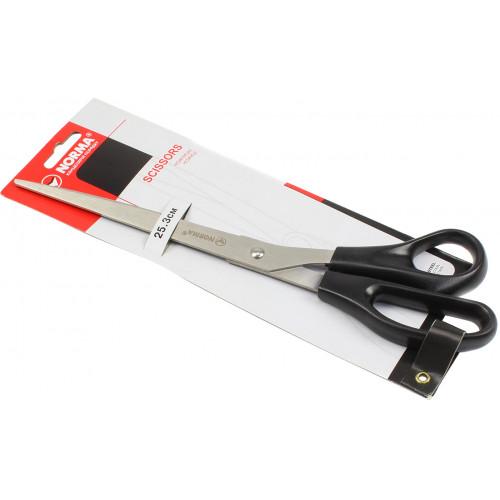 Ножиці офісні Norma 25,3см 4233/04040220
