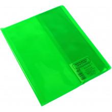 Обложка для тетрадей и дневников Tascom Супер 210х345мм (10) (400) №2303-TM/2304-ТМ