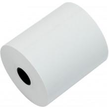 Кассовая лента 57/12-40 40м Термо (10) (100)