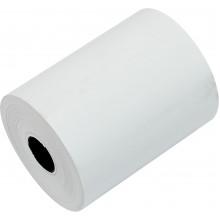 Кассовая лента 57/12-30 30м Термо (10) (120)