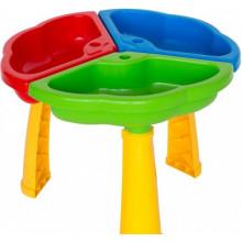 Игровой столик для Тигрес №39481