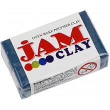 Глина полимерная Jam Clay Деним 20г 5018602/340602