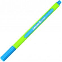Линер Schneider 0,4 мм Line-Up голубой (10) №S191010