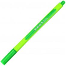 Линер Schneider 0,4 мм Line-Up горный зеленый (10) №S191015